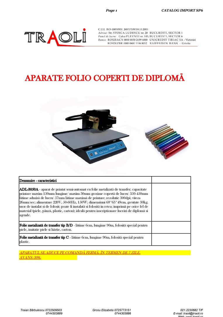 CATALOG_IMPORT_SP6 fara preturi-page-001