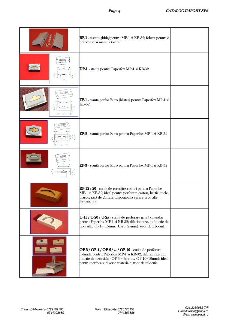 CATALOG_IMPORT_SP6 fara preturi-page-004