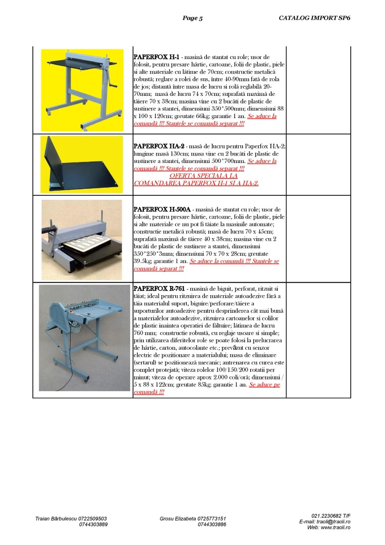 CATALOG_IMPORT_SP6 fara preturi-page-005