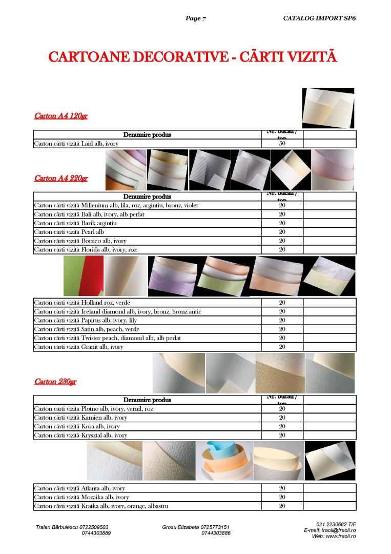 CATALOG_IMPORT_SP6 fara preturi-page-007