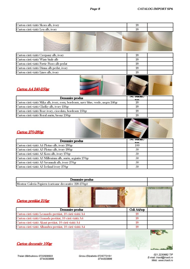 CATALOG_IMPORT_SP6 fara preturi-page-008