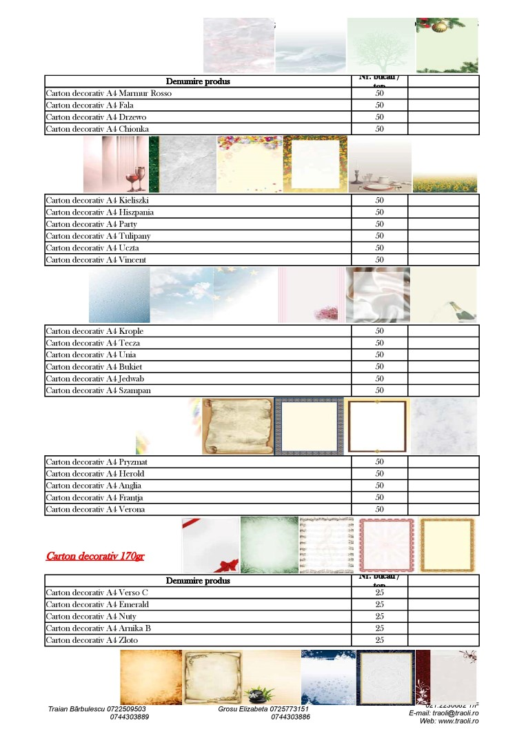 CATALOG_IMPORT_SP6 fara preturi-page-009