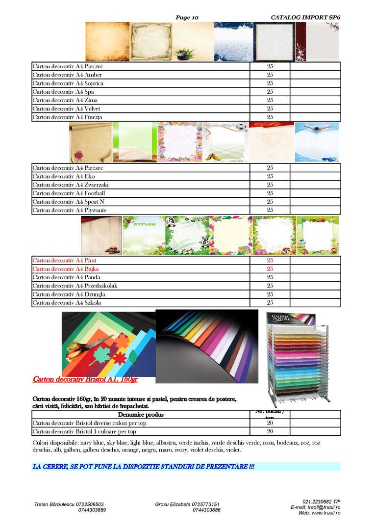 CATALOG_IMPORT_SP6 fara preturi-page-010