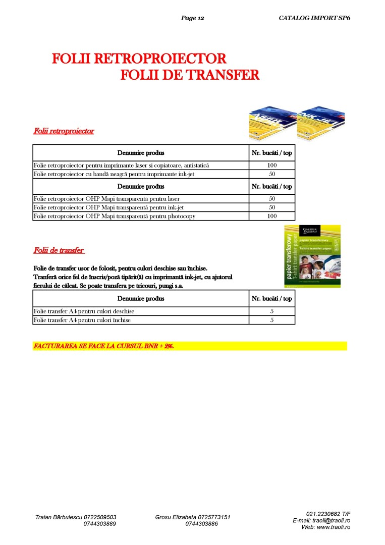 CATALOG_IMPORT_SP6 fara preturi-page-012