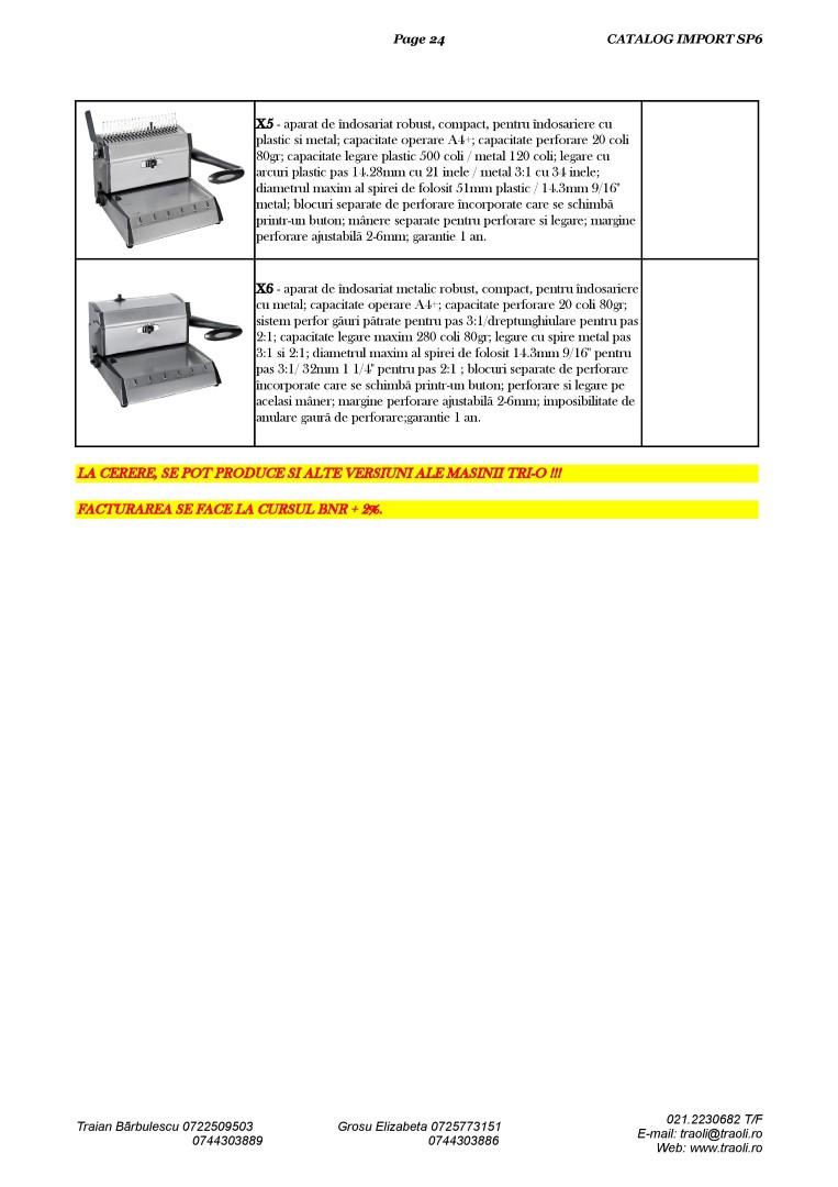 CATALOG_IMPORT_SP6 fara preturi-page-024