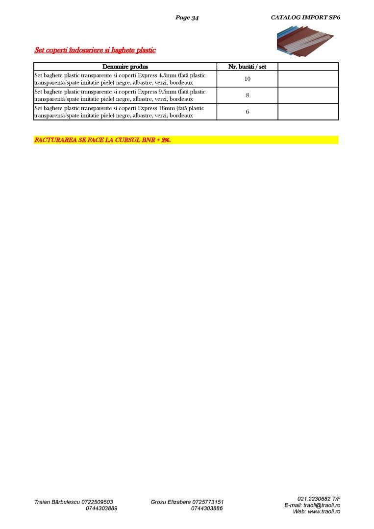 CATALOG_IMPORT_SP6 fara preturi-page-034