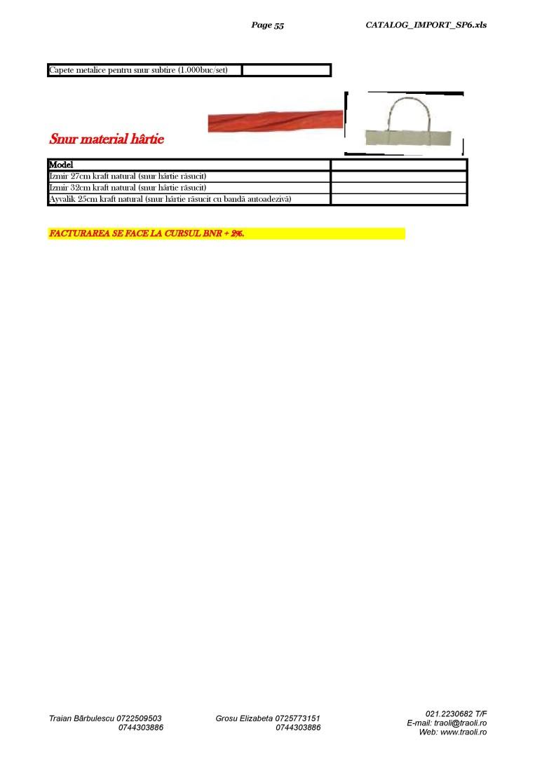 CATALOG_IMPORT_SP6 fara preturi-page-055