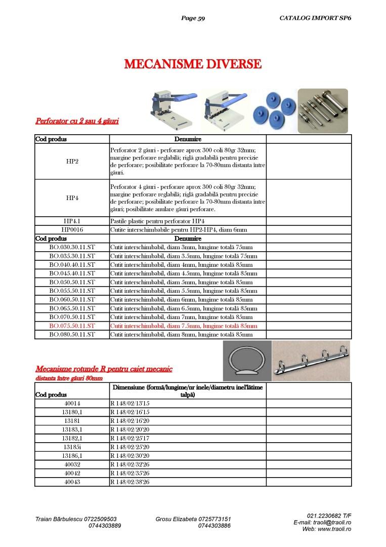 CATALOG_IMPORT_SP6 fara preturi-page-059
