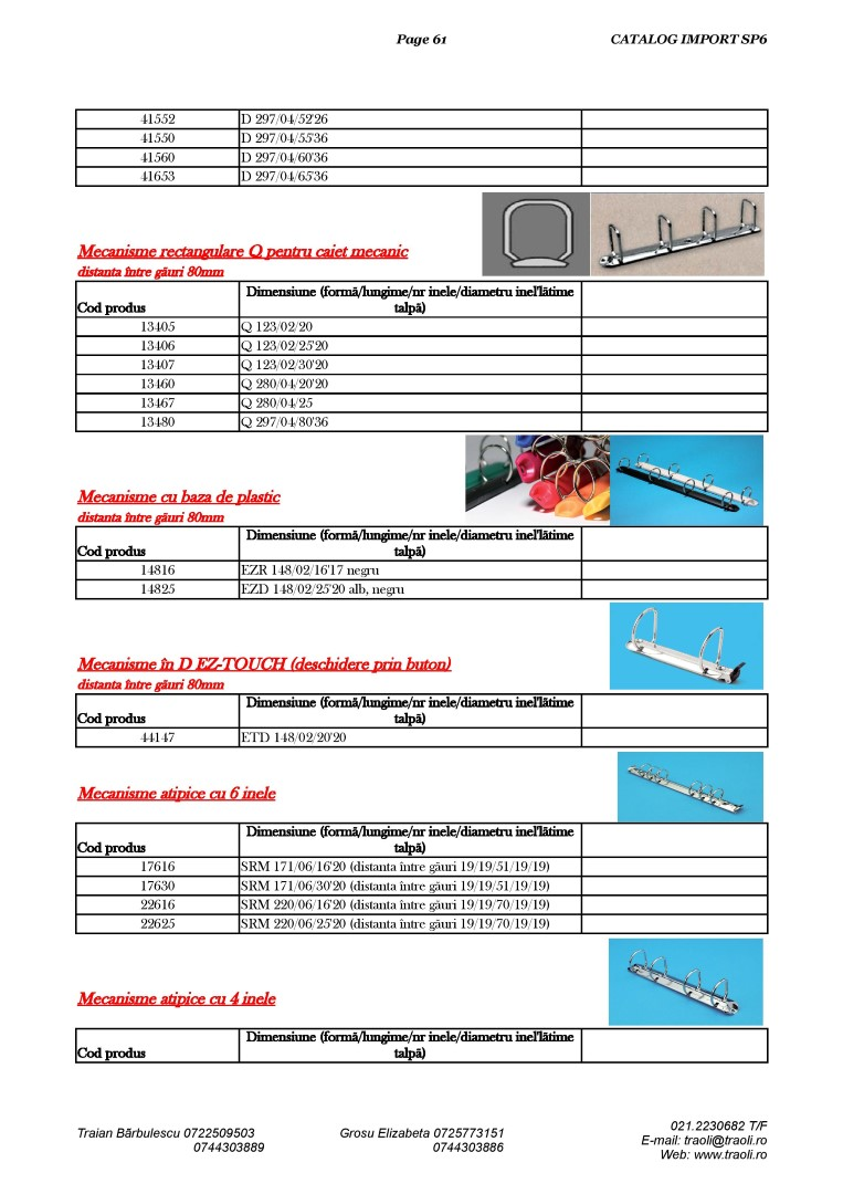 CATALOG_IMPORT_SP6 fara preturi-page-061