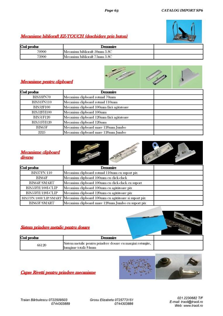 CATALOG_IMPORT_SP6 fara preturi-page-063