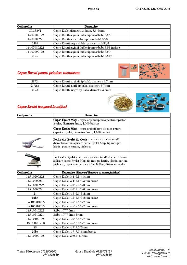 CATALOG_IMPORT_SP6 fara preturi-page-064