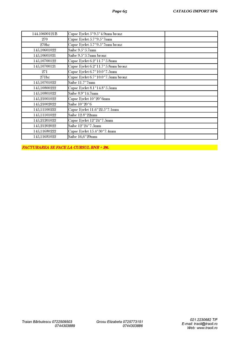 CATALOG_IMPORT_SP6 fara preturi-page-065