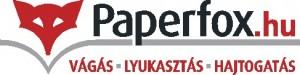 sigla_paperfox